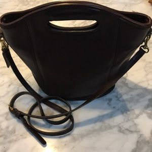 Coach Vintage Shopper Bag